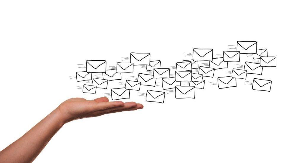 Tester l'envoi de son mailing